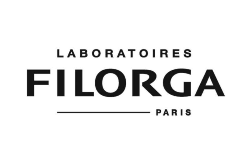biorevitalizatsiya-Filorga